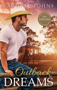 Outback-dreams-bookpage1-190x300