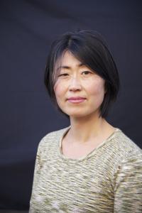 Silvia Kwon