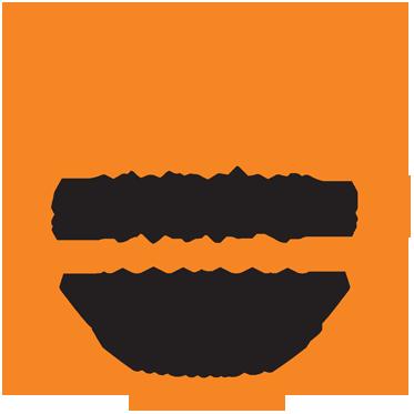 Member logo colour