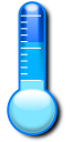 thermometer-151236_1280